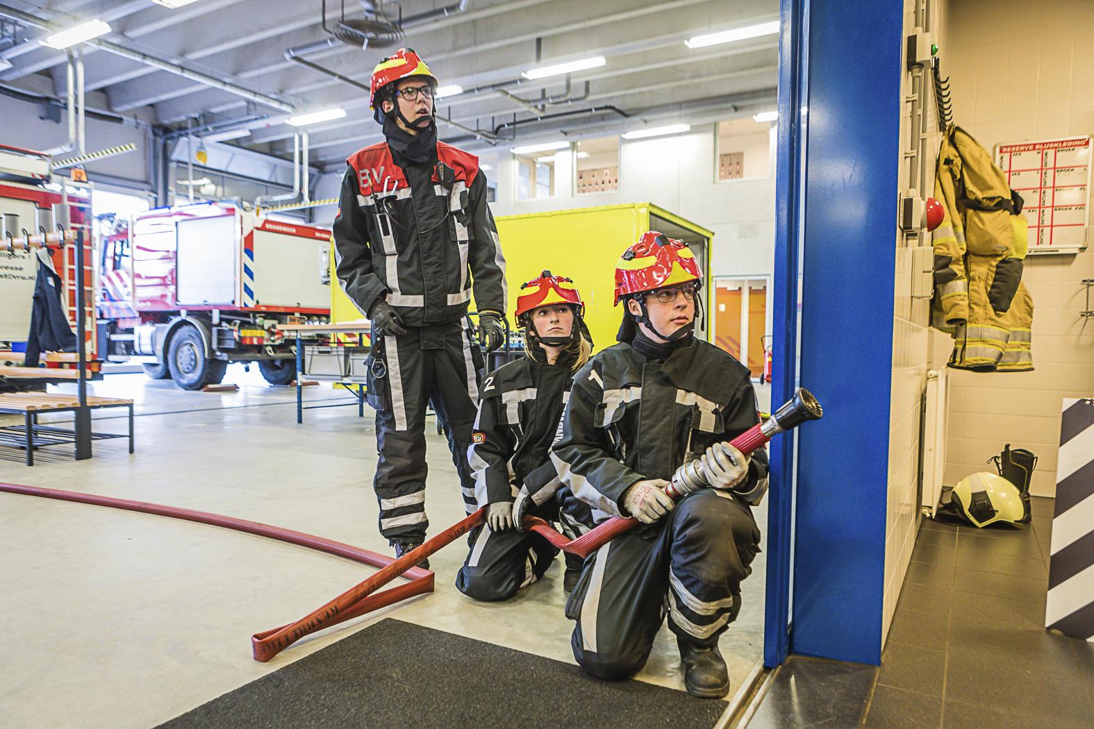 20190522-20190522-Jeugdbrandweer-kweekvijver-voor-brandweer-3