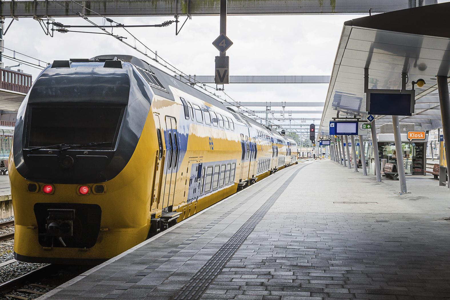 20190528-20190528-Station-Utrecht-CS-verlaten-12