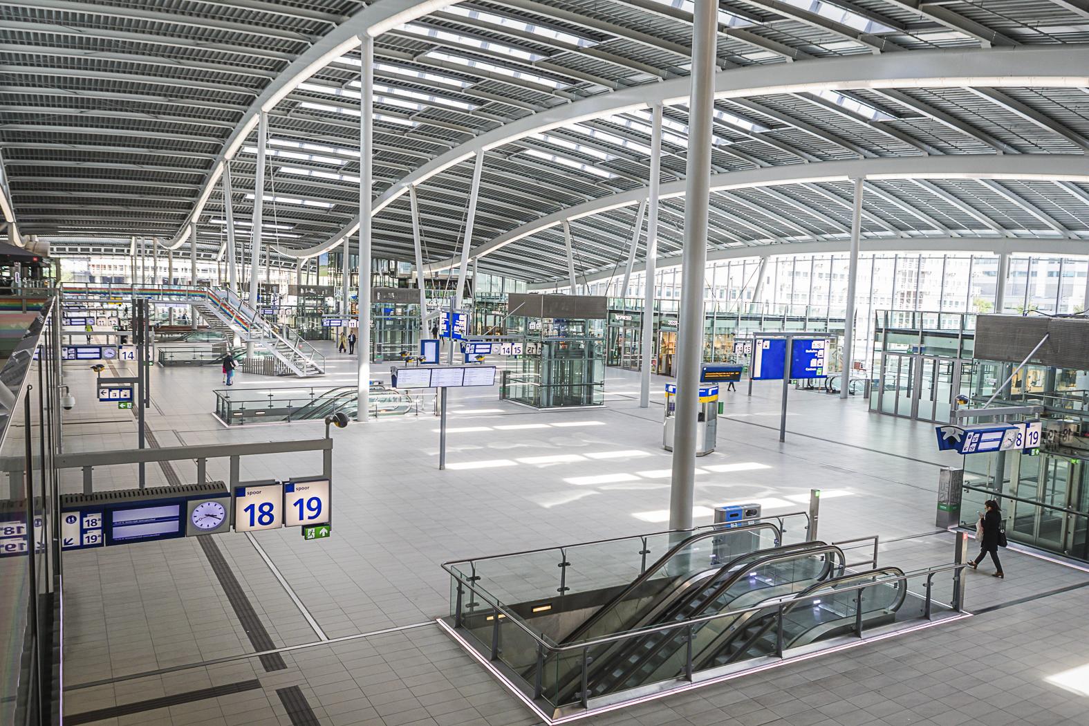 20190528-20190528-Station-Utrecht-CS-verlaten-4