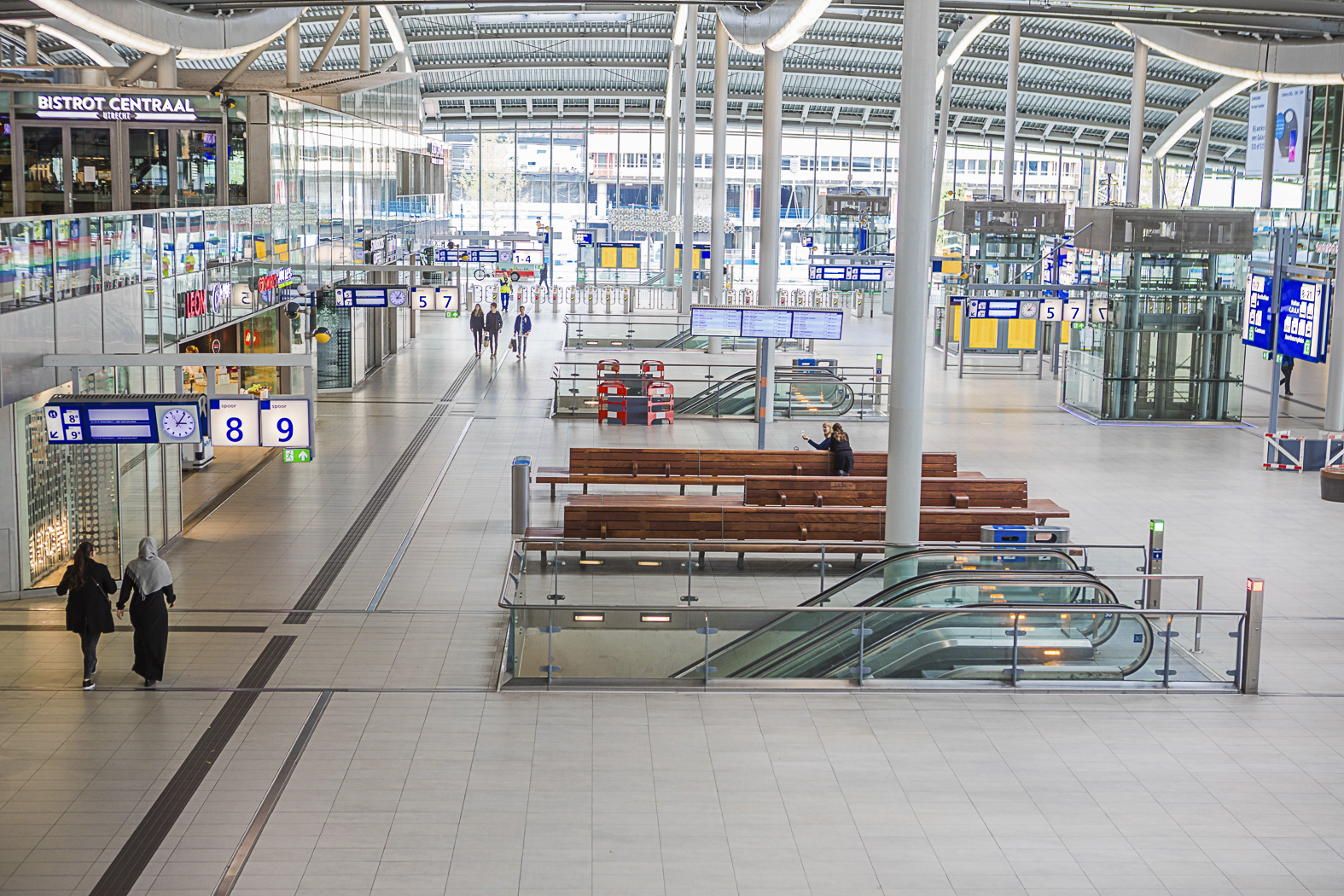 20190528-20190528-Station-Utrecht-CS-verlaten-8
