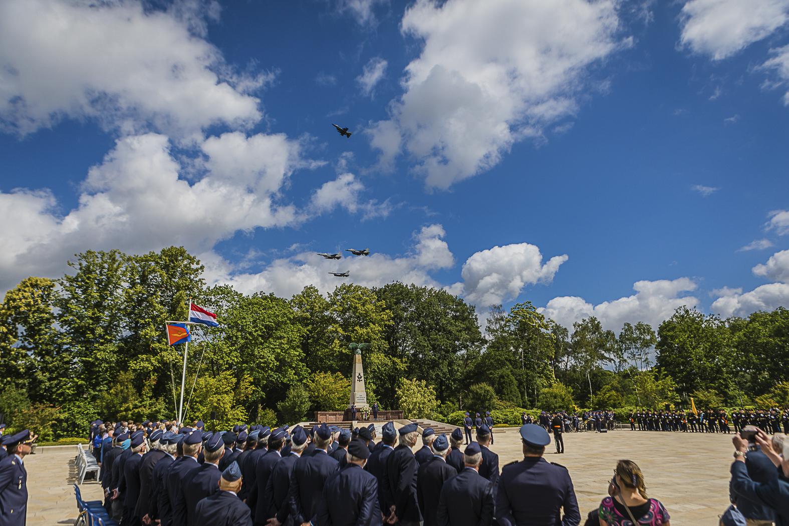 20190701-20190701-Herdenking-gevallen-Luchtmacht-6