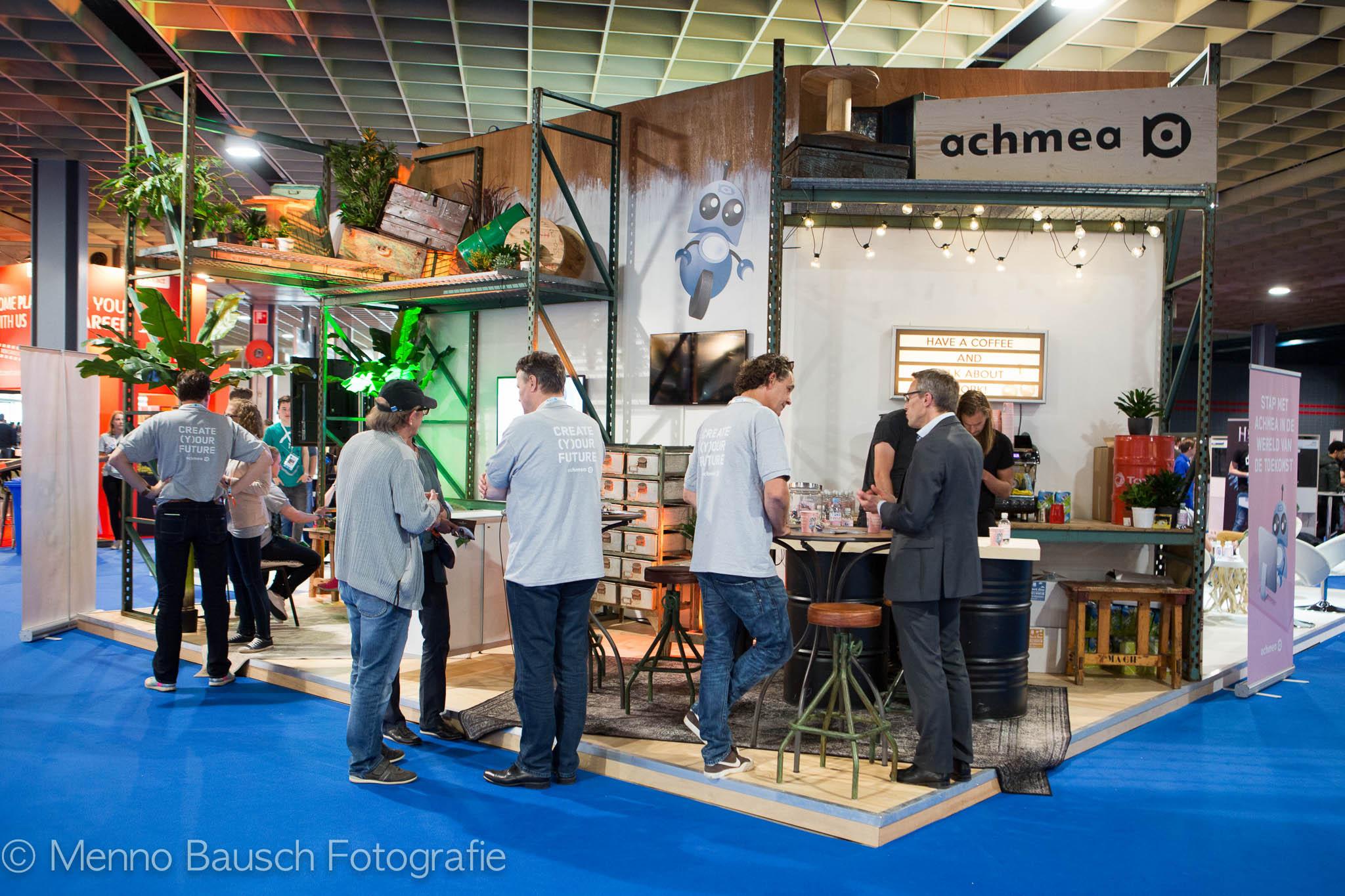 Menno-Bausch-Fotografie49-1
