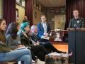 20170307-Scholieren-De-Breul-houden-debat-3