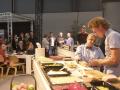 20181105-20181105-Strijden-om-de-leukste-slagerij-5
