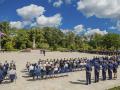 20190701-20190701-Herdenking-gevallen-Luchtmacht-2