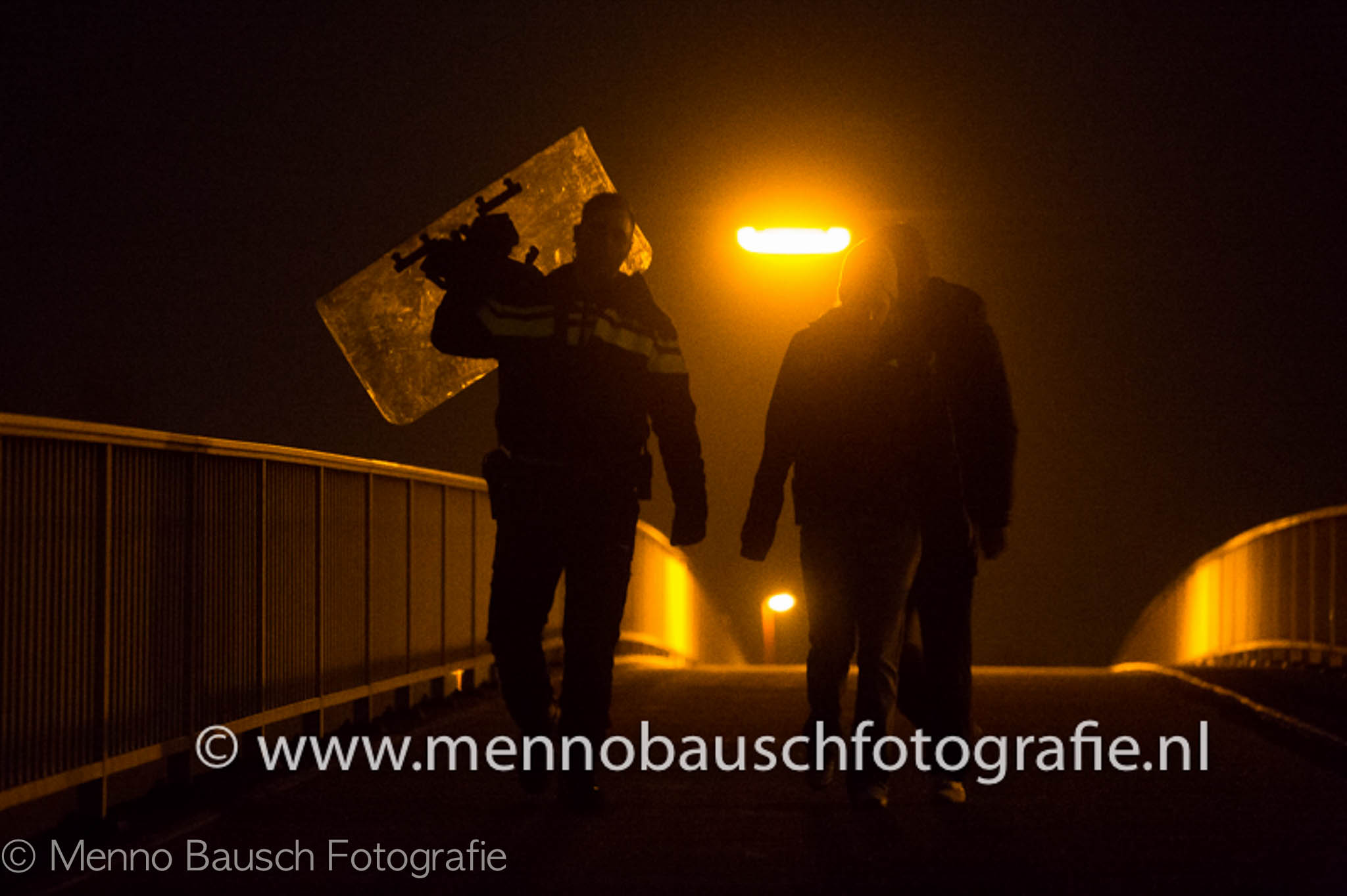 Menno Bausch Fotografie11