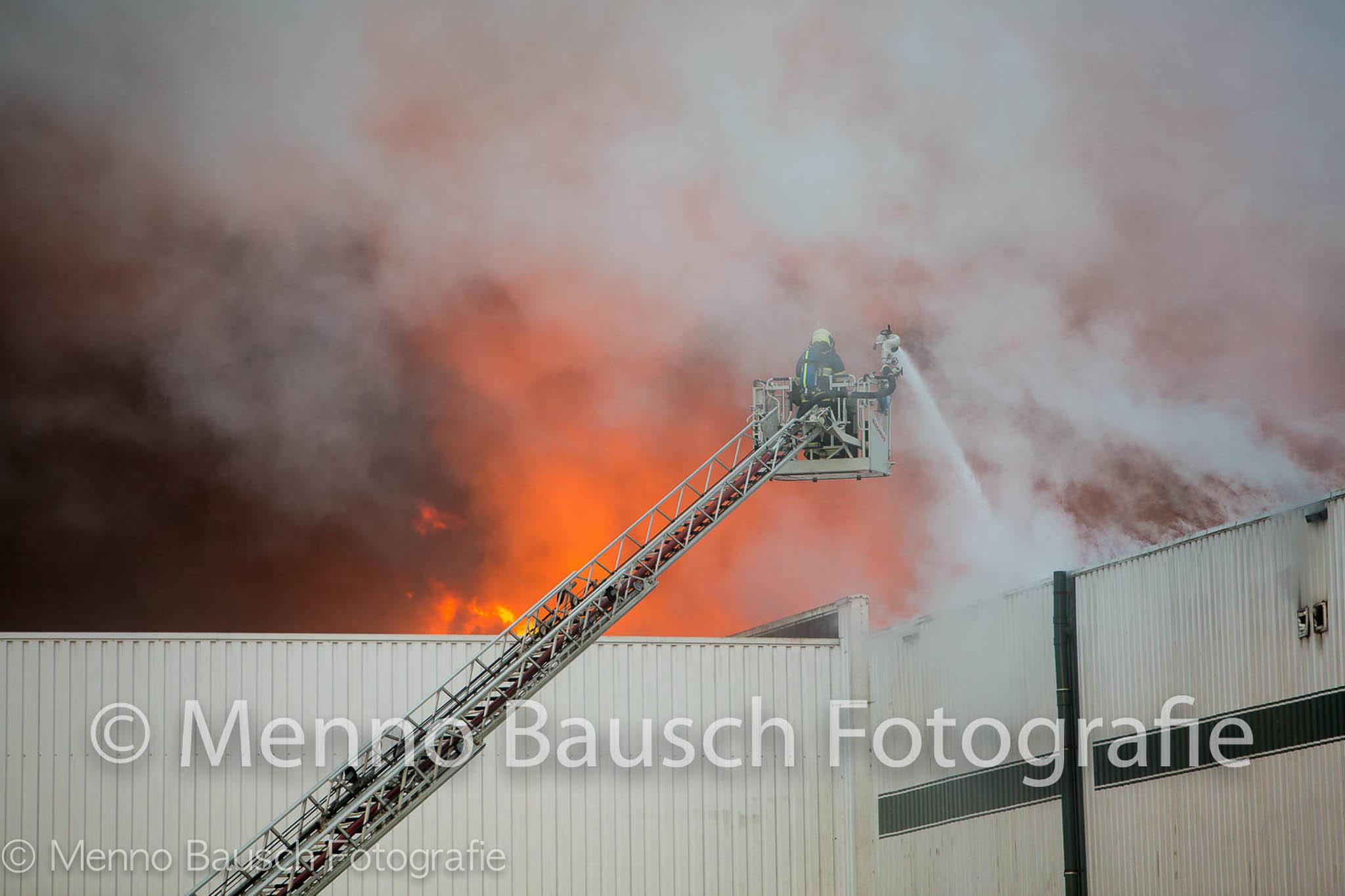Menno Bausch Fotografie66