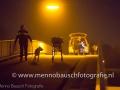 Menno Bausch Fotografie10