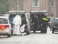Koen Everink dood in woning Bilthoven