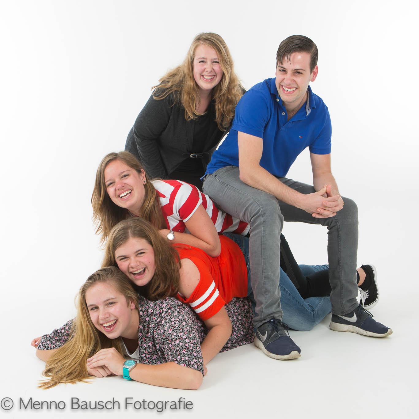 Menno Bausch Fotografie101