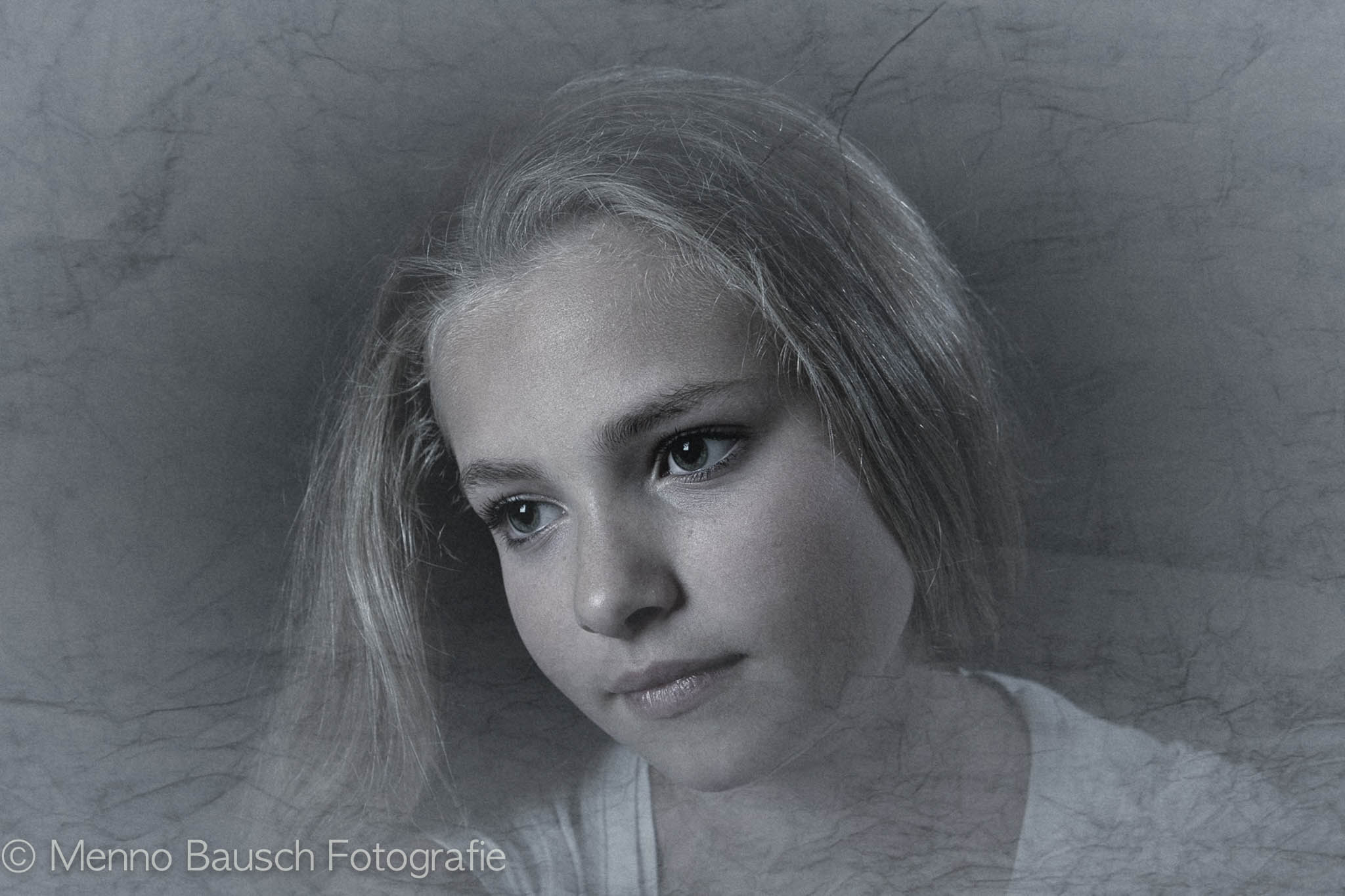 Menno Bausch Fotografie13