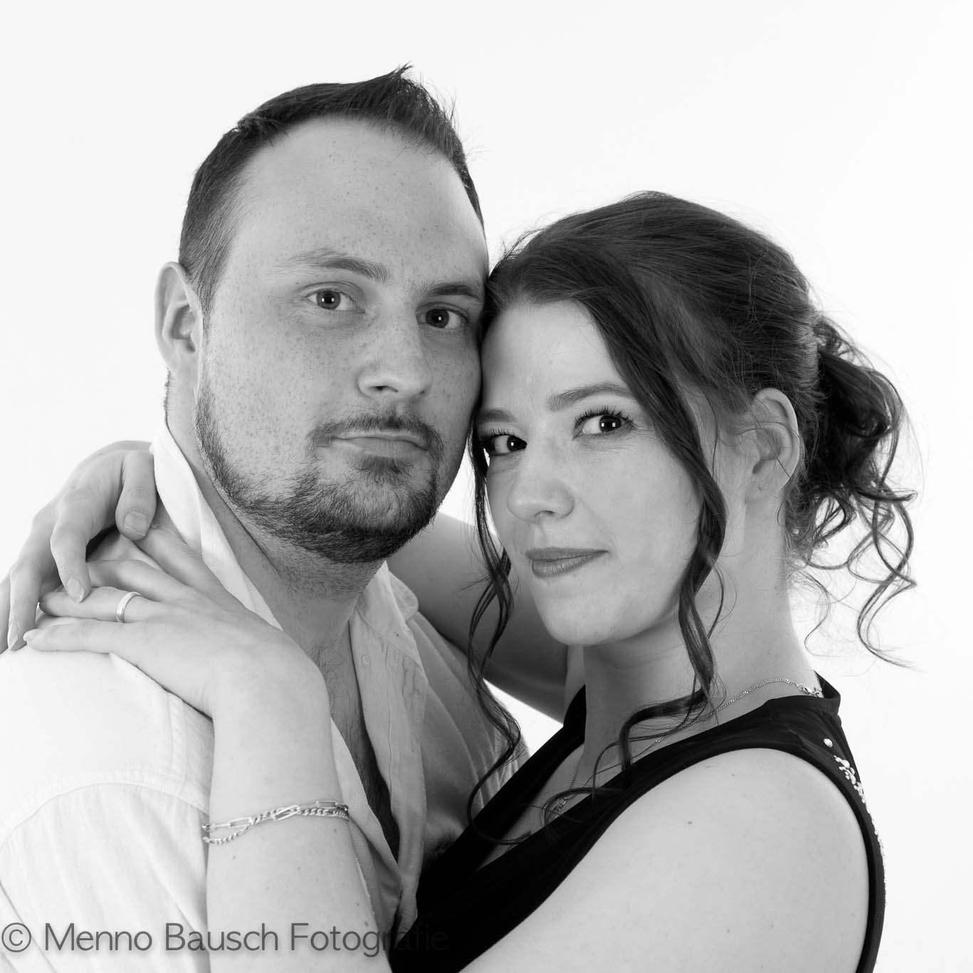 Menno Bausch Fotografie14-2