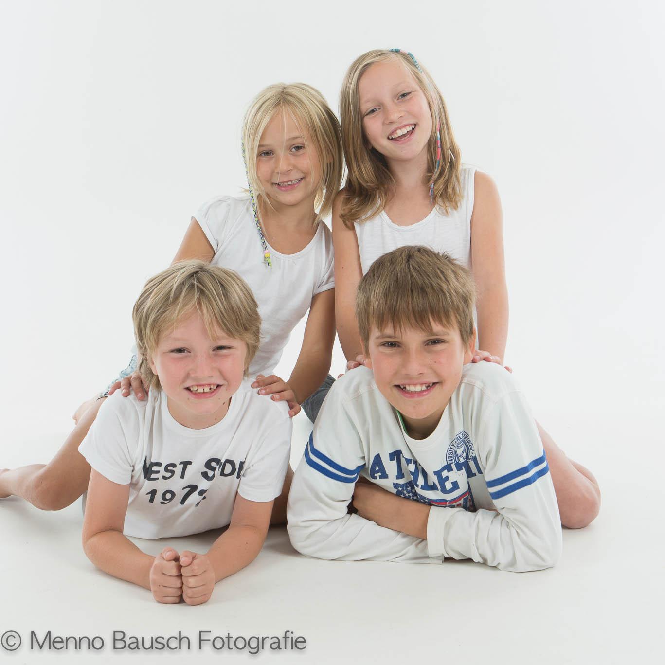 Menno Bausch Fotografie15-2