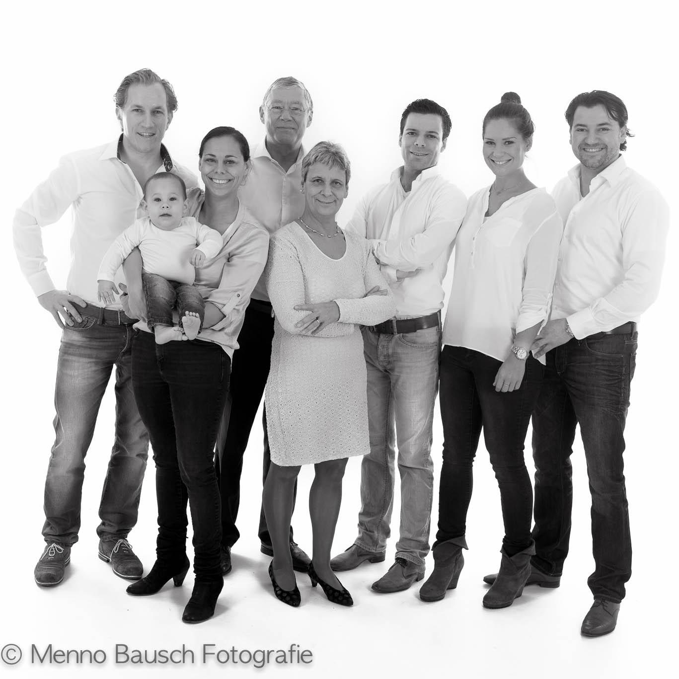 Menno Bausch Fotografie16-2