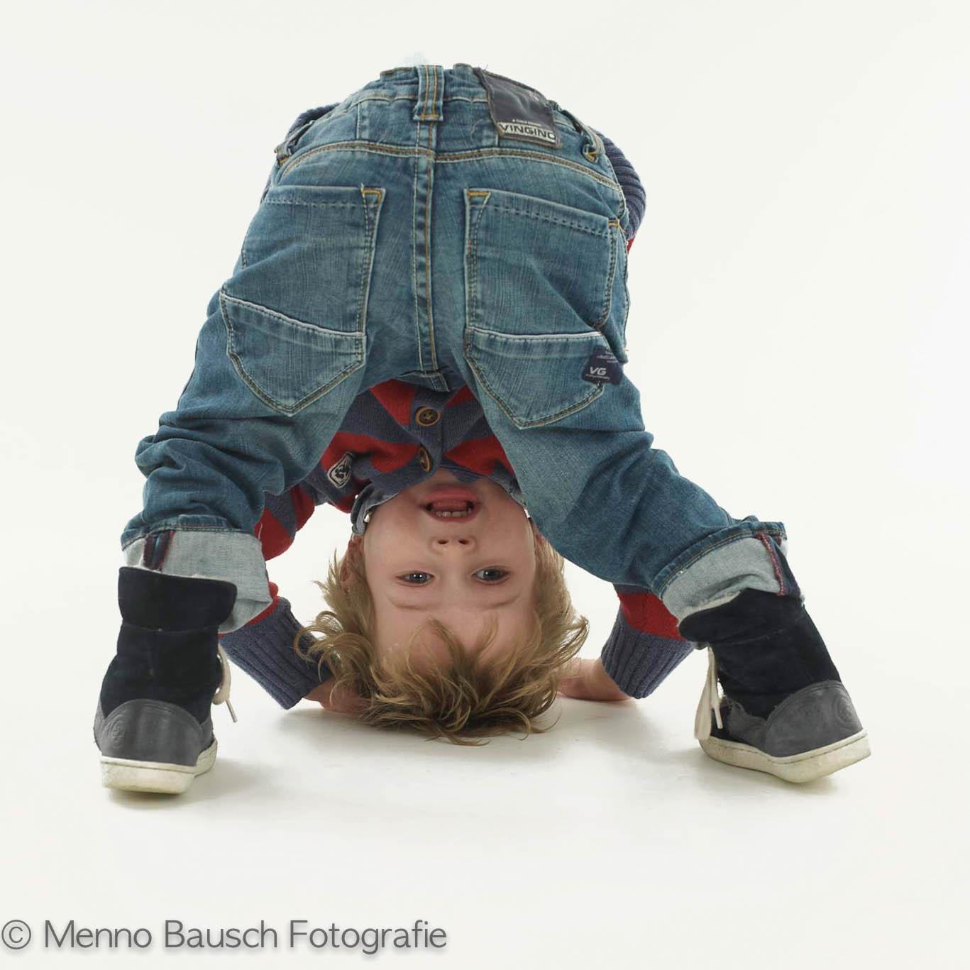 Menno Bausch Fotografie18-2