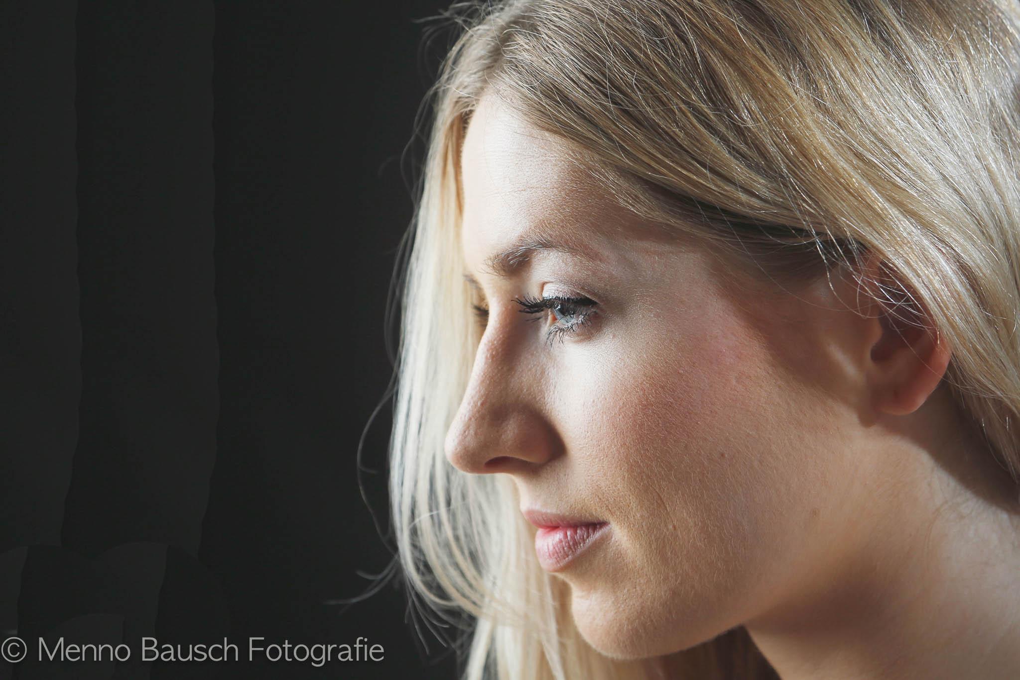 Menno Bausch Fotografie2