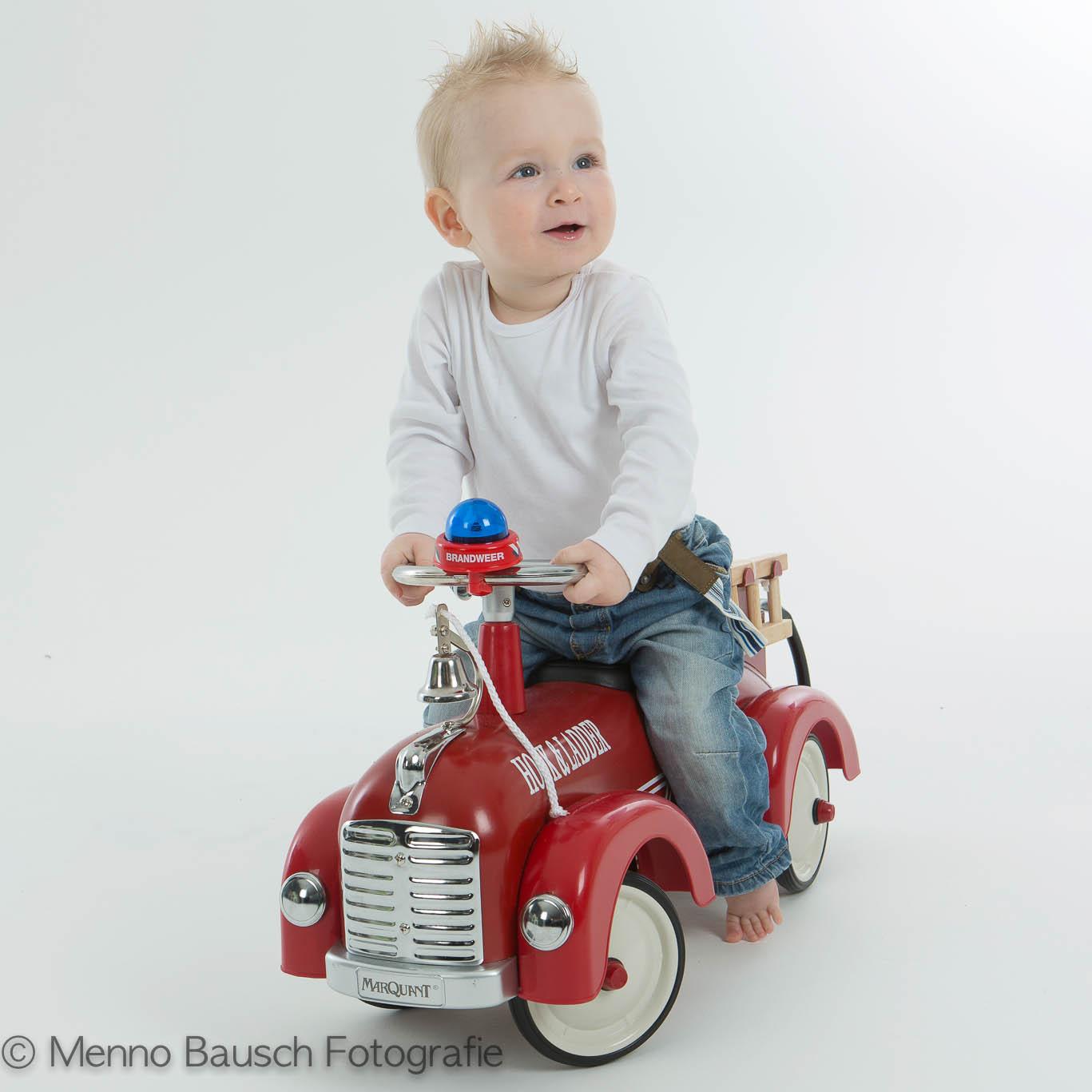Menno Bausch Fotografie20-2