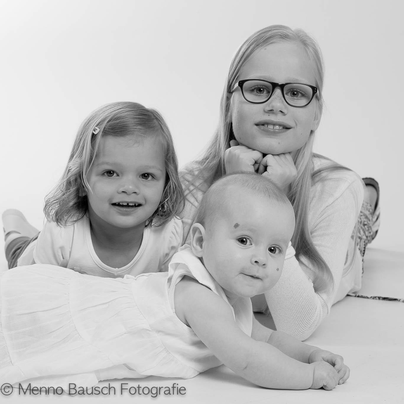 Menno Bausch Fotografie26-2