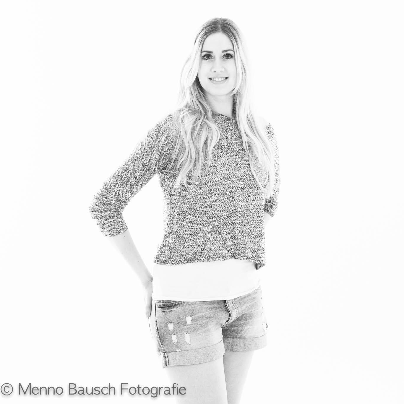 Menno Bausch Fotografie29-2