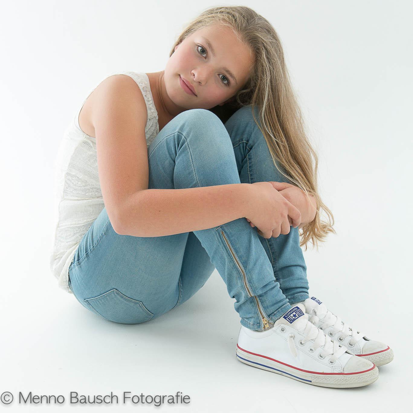 Menno Bausch Fotografie31-2