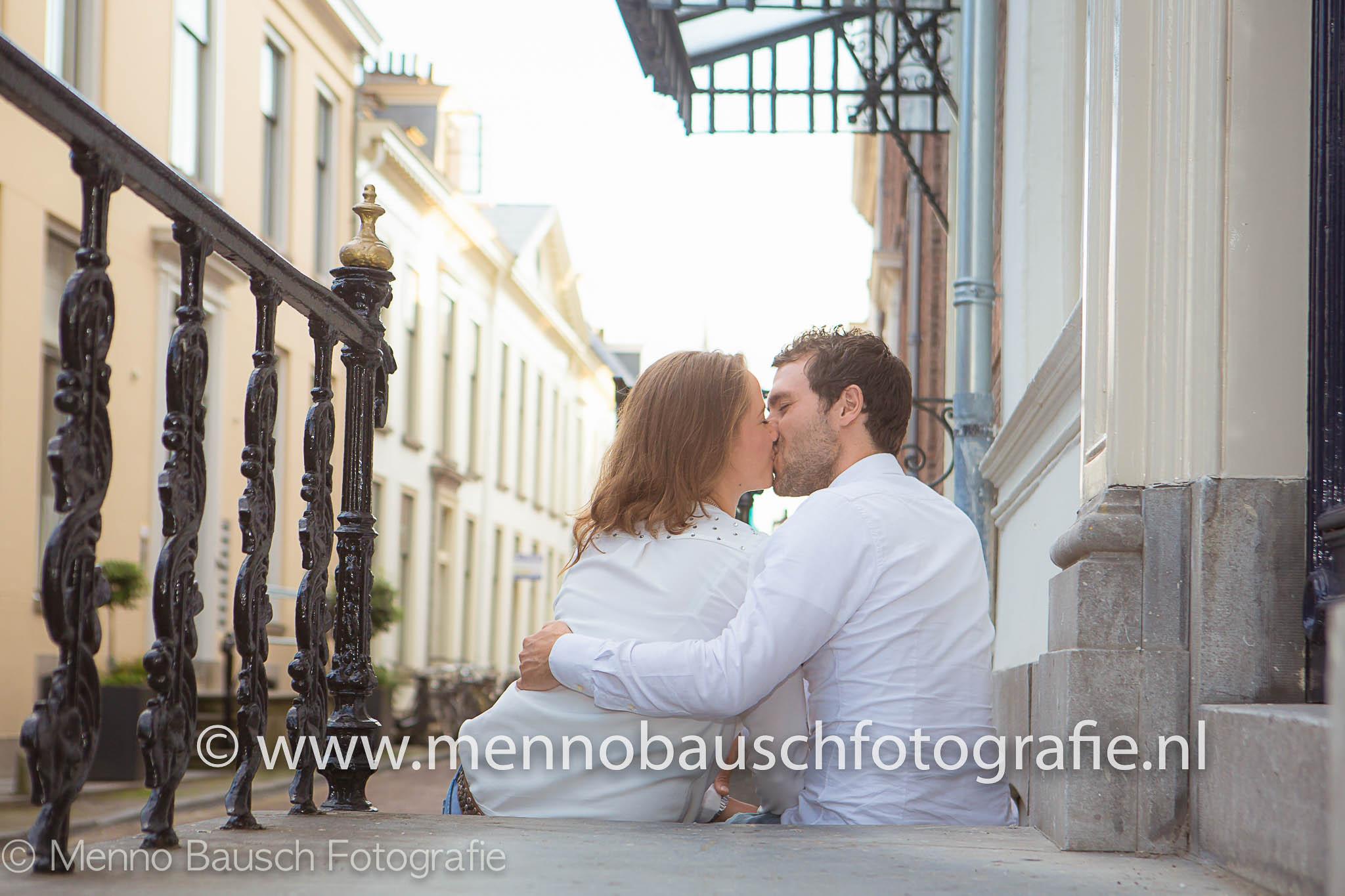 Menno Bausch Fotografie34