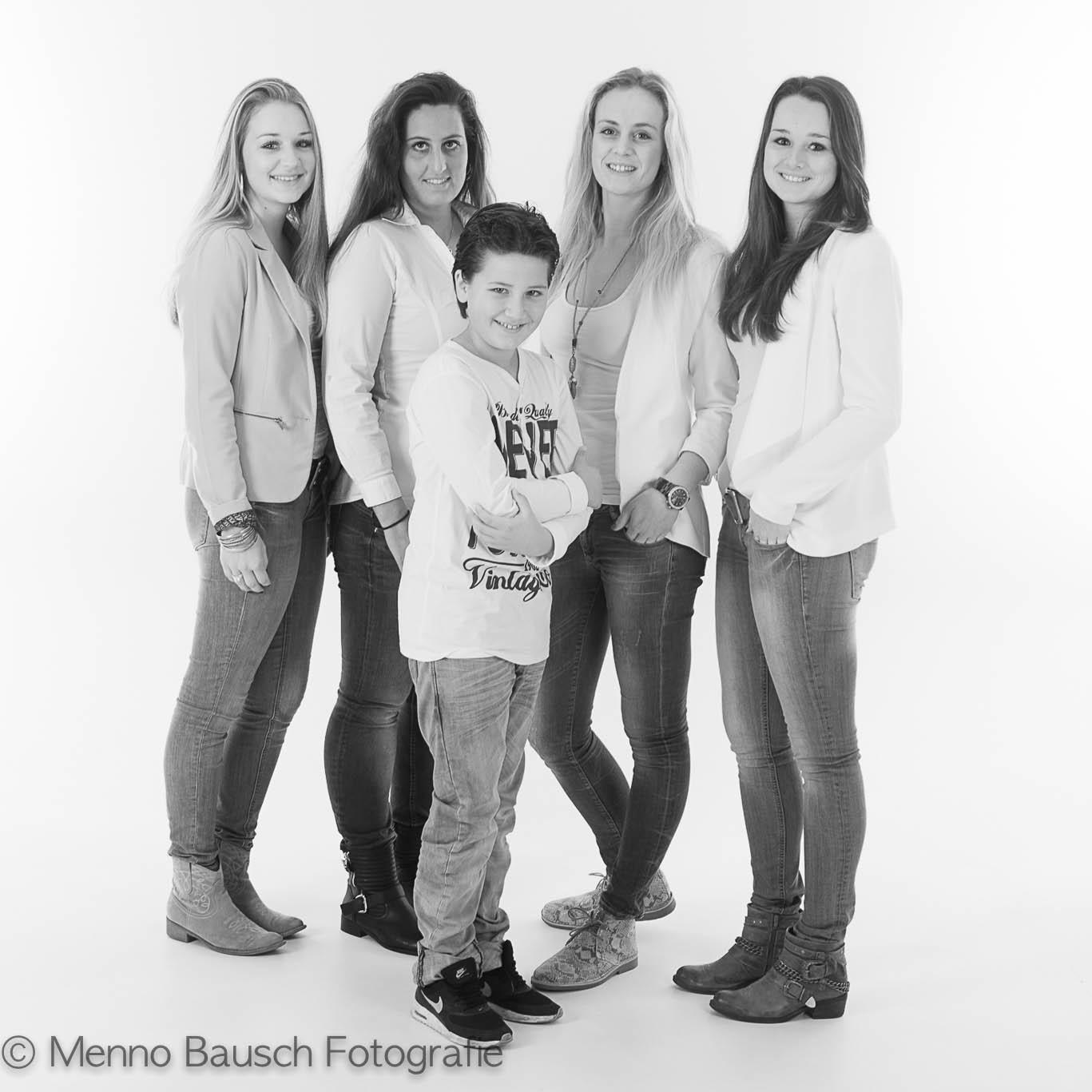 Menno Bausch Fotografie39-2