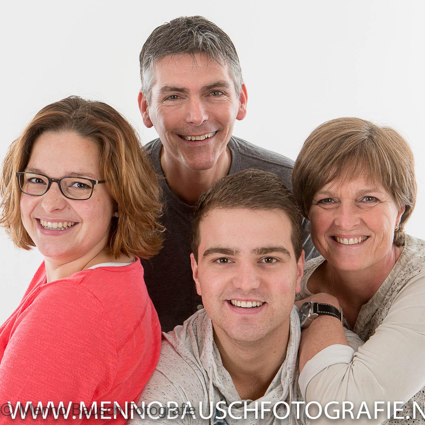 Menno Bausch Fotografie43