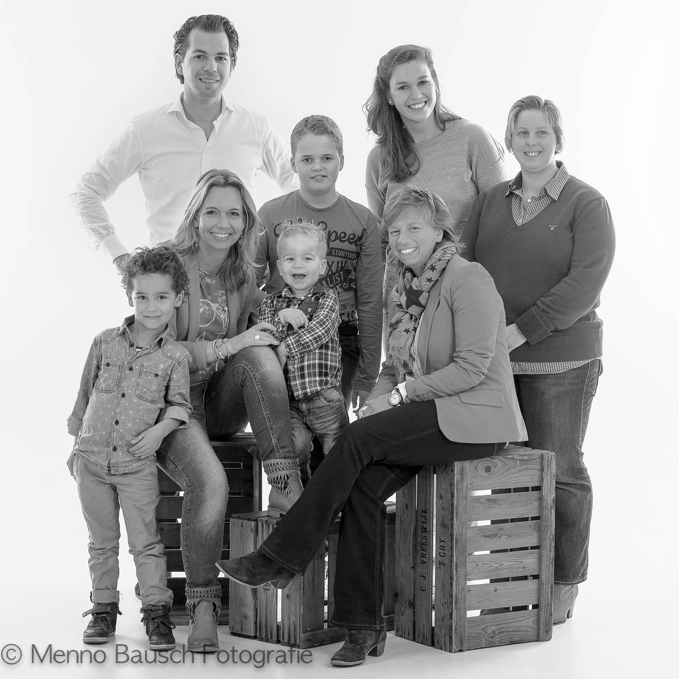 Menno Bausch Fotografie44