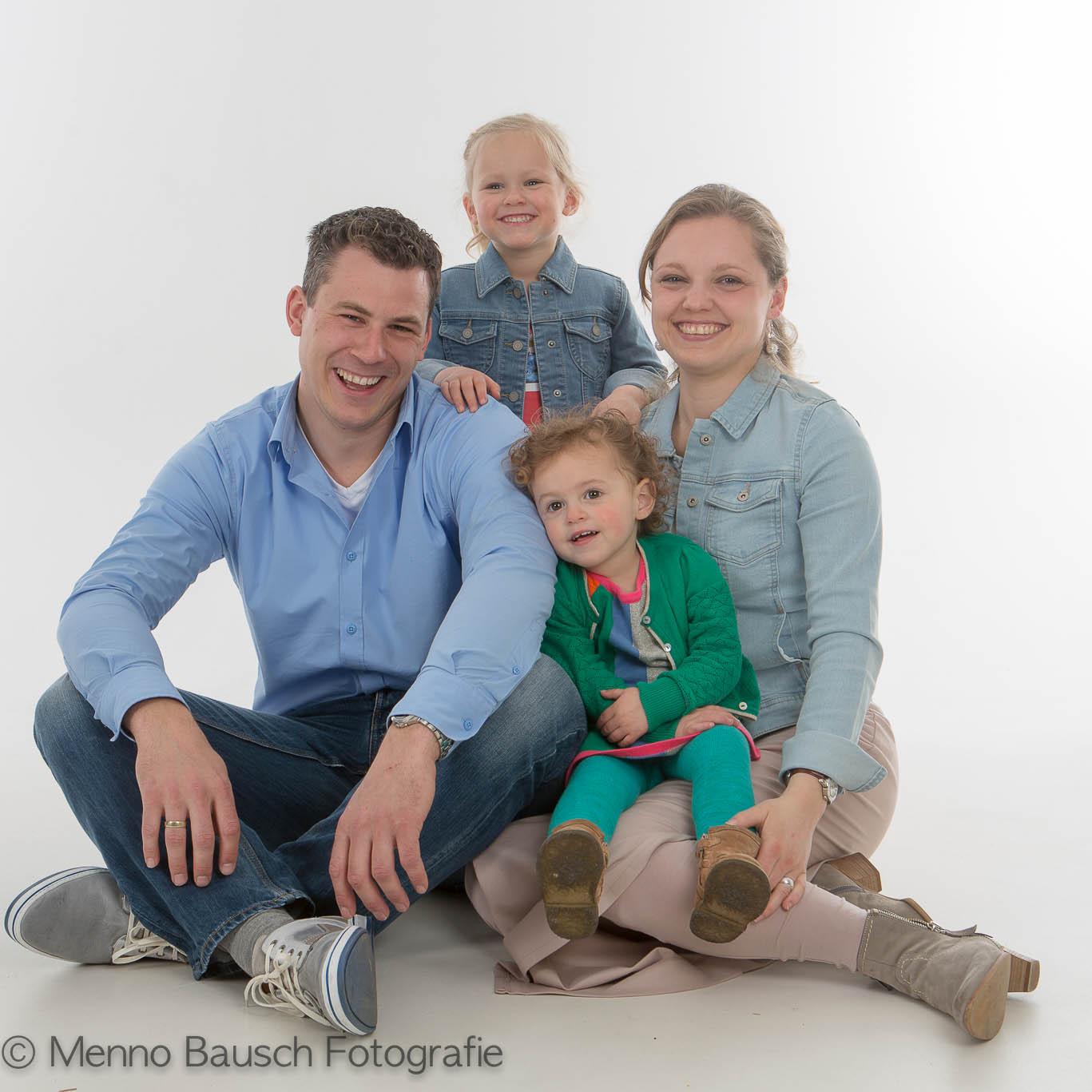 Menno Bausch Fotografie45