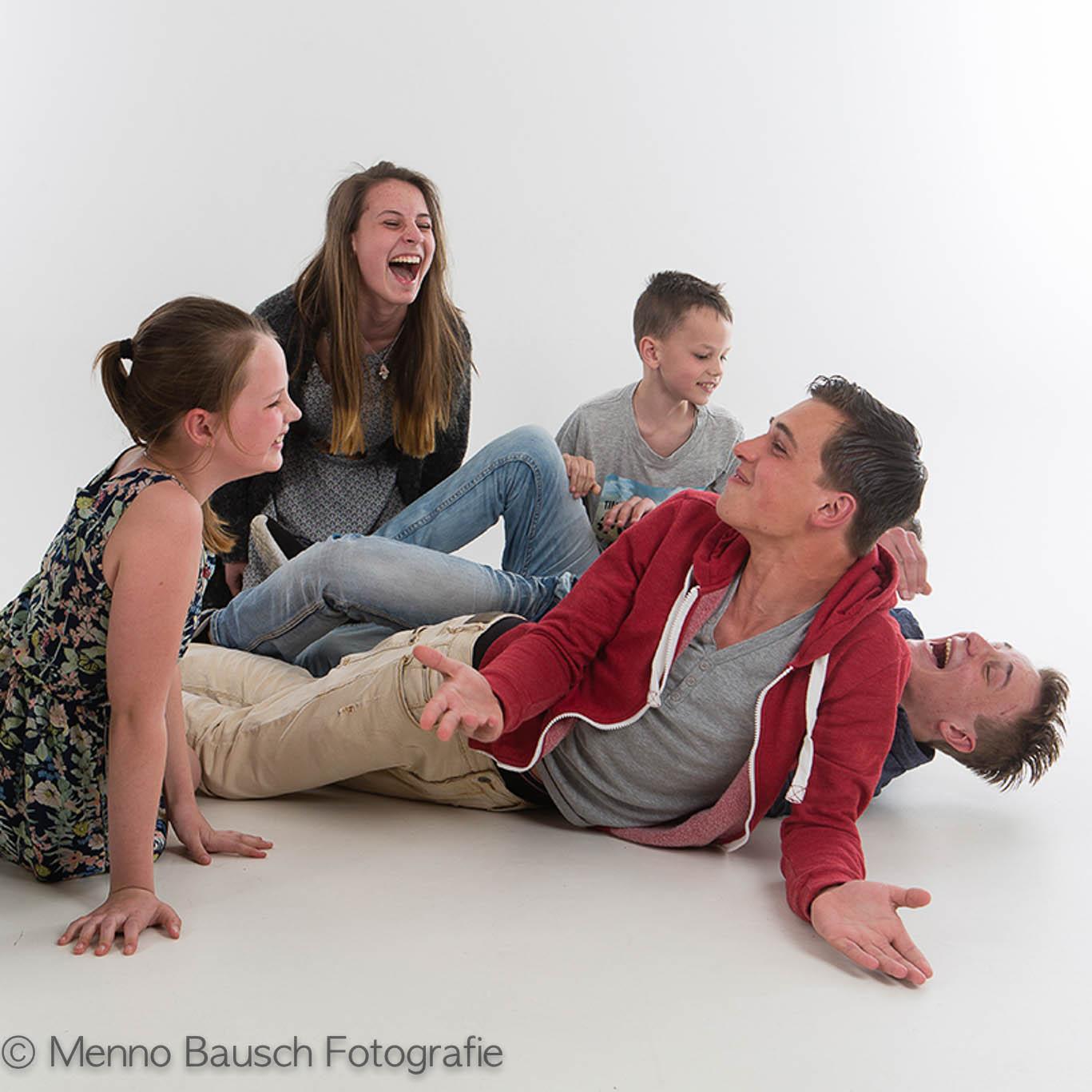Menno Bausch Fotografie49