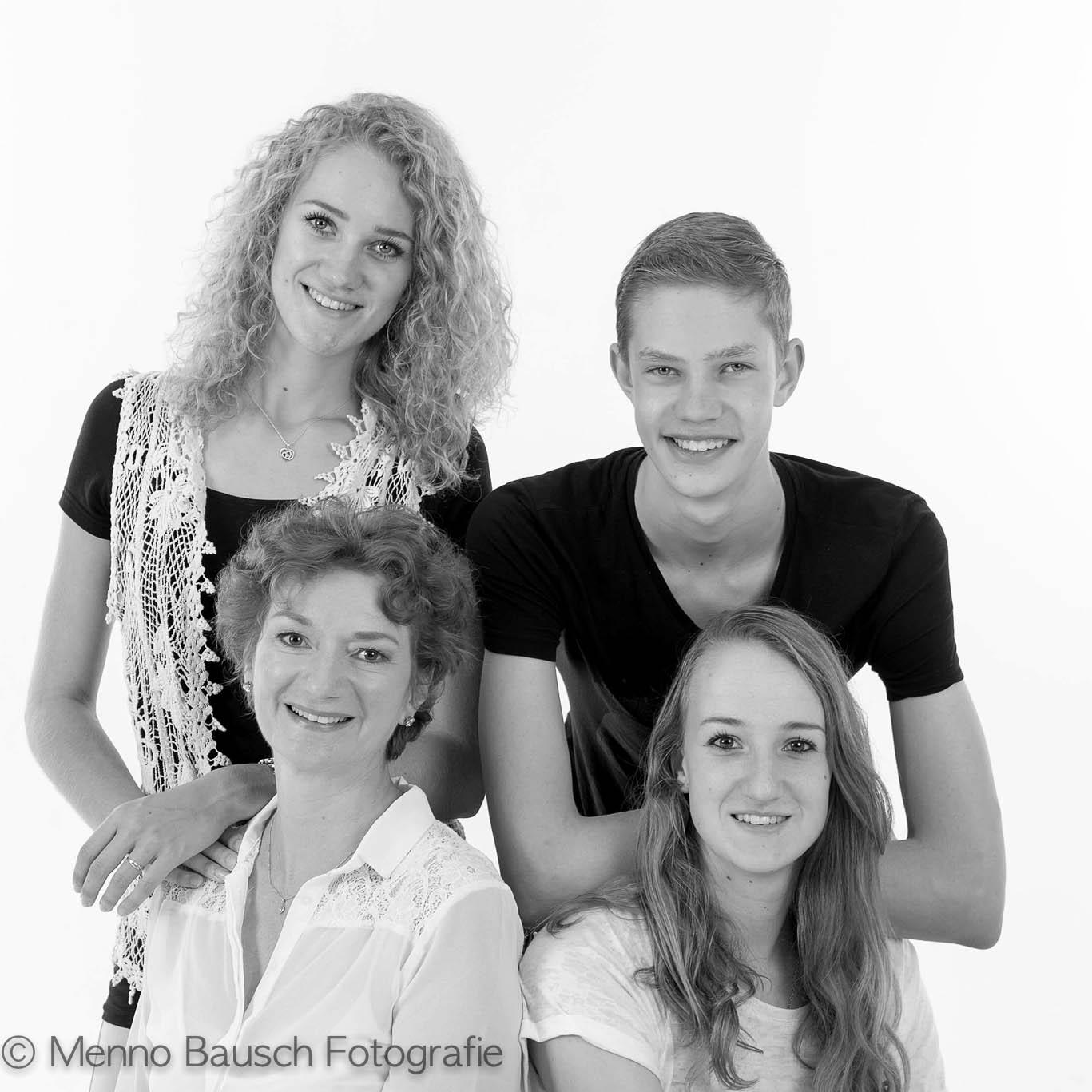 Menno Bausch Fotografie54