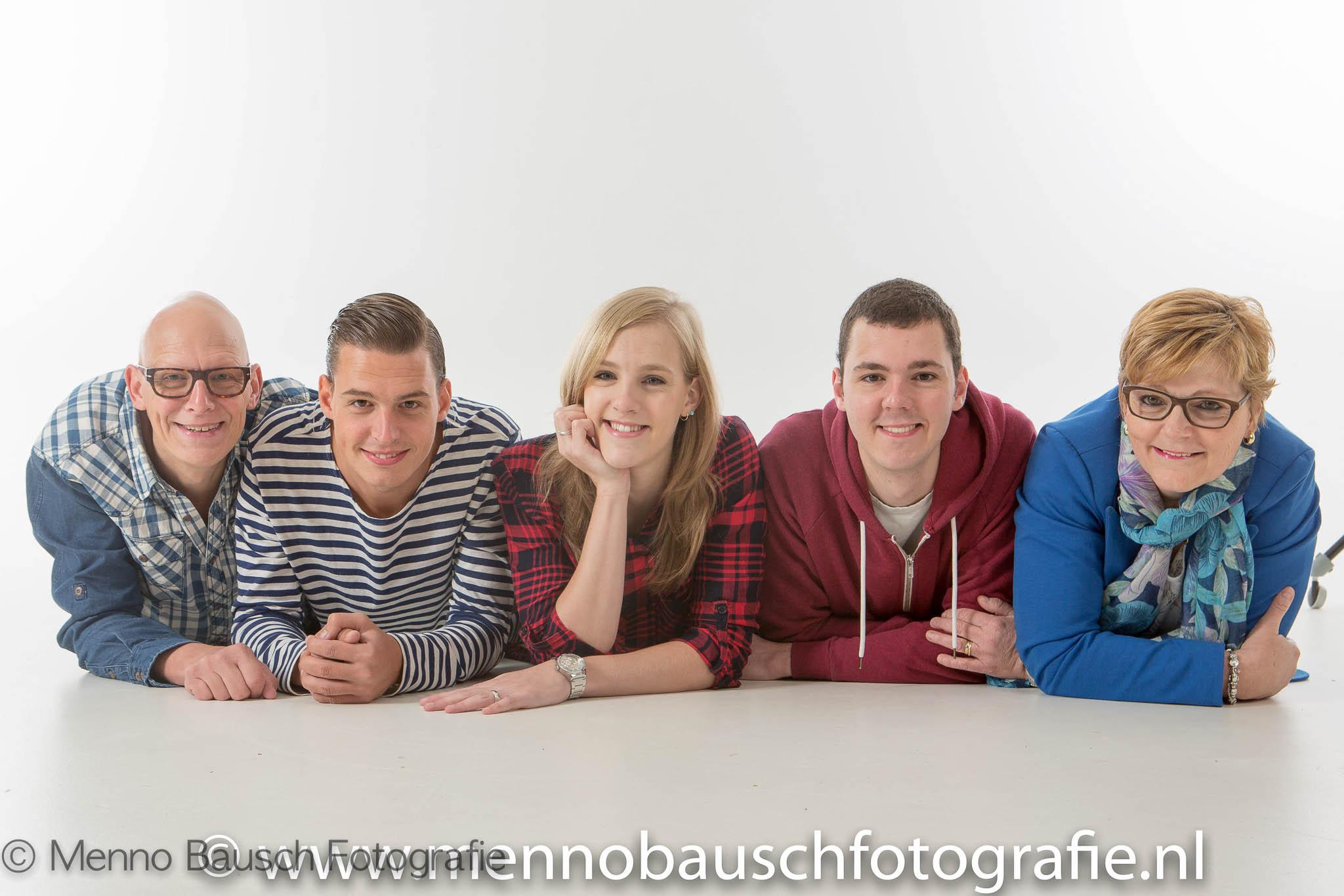 Menno Bausch Fotografie55
