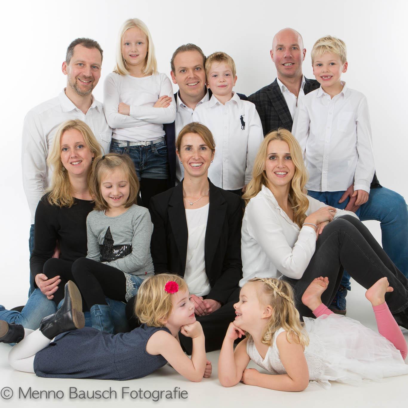 Menno Bausch Fotografie58
