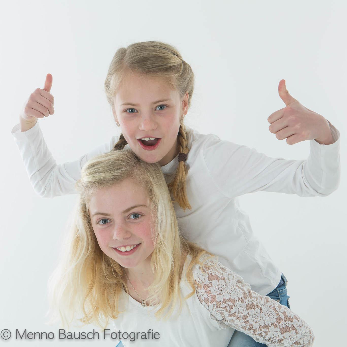 Menno Bausch Fotografie62