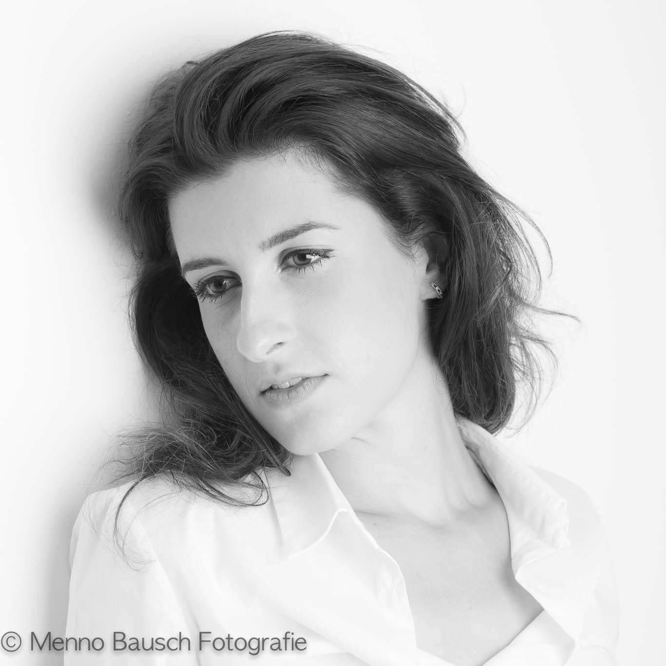 Menno Bausch Fotografie72