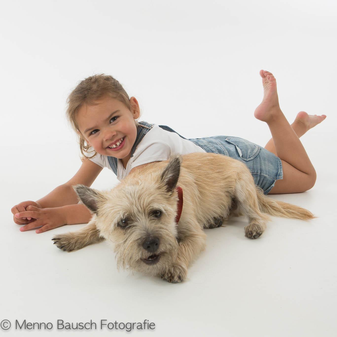 Menno Bausch Fotografie78