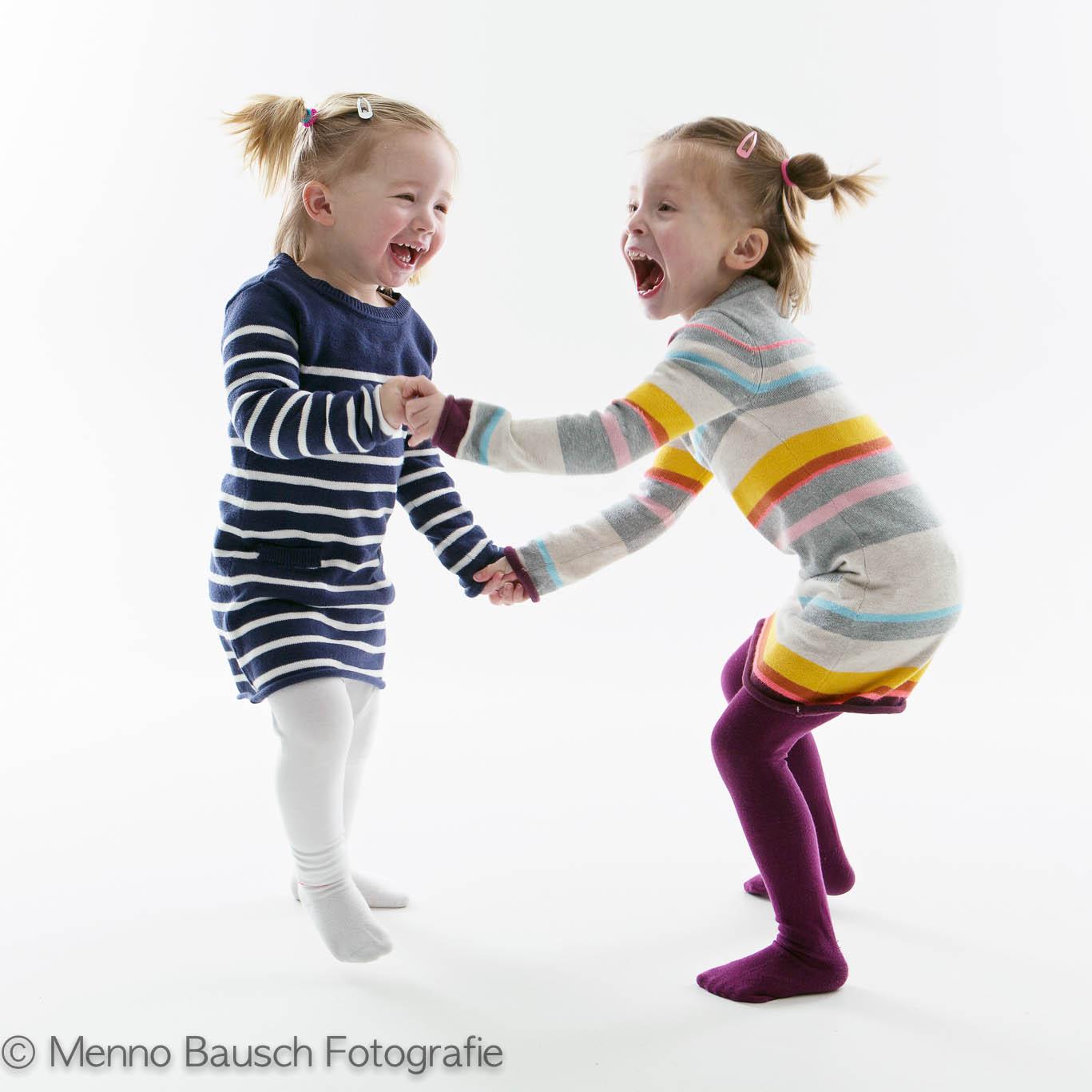 Menno Bausch Fotografie8-2