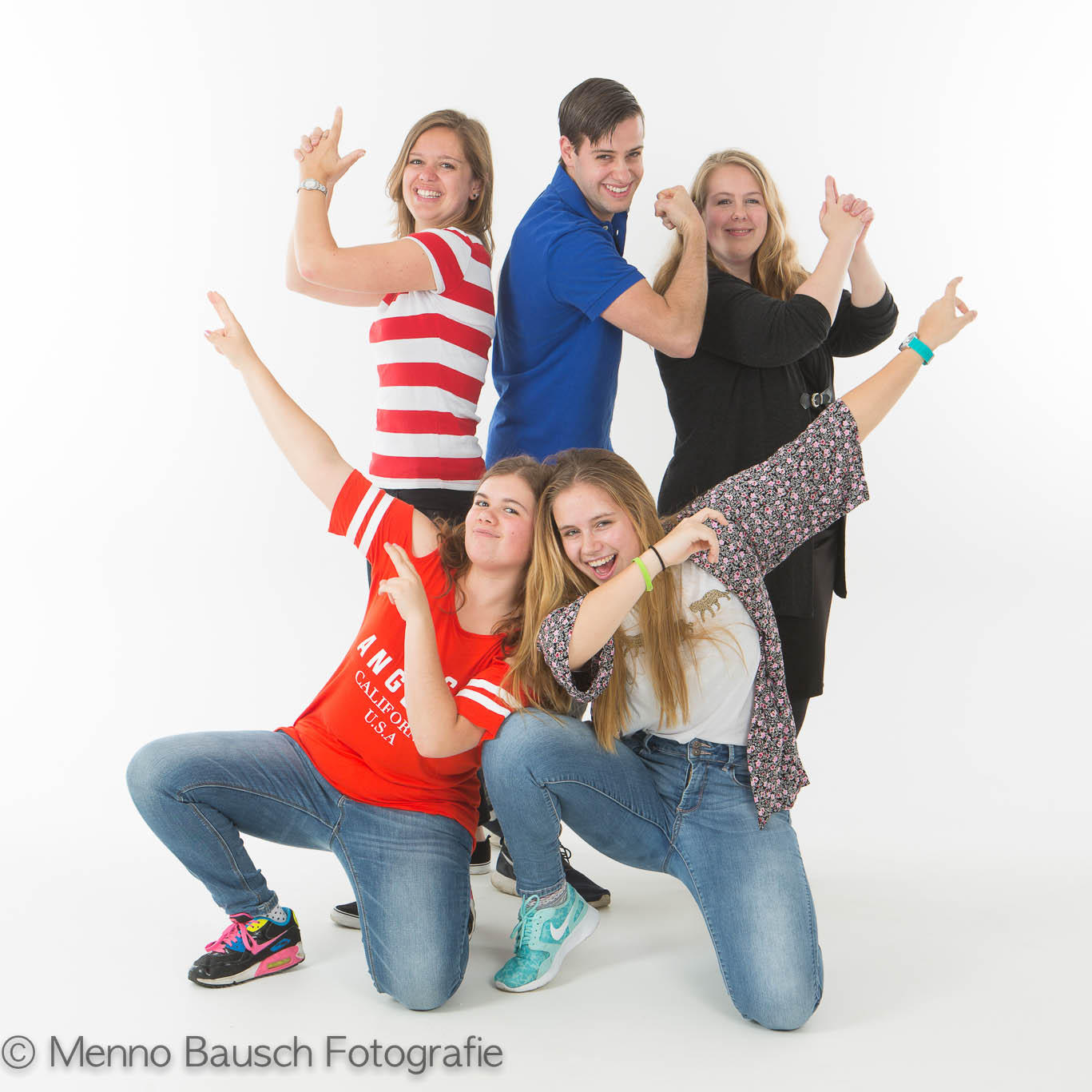 Menno Bausch Fotografie80