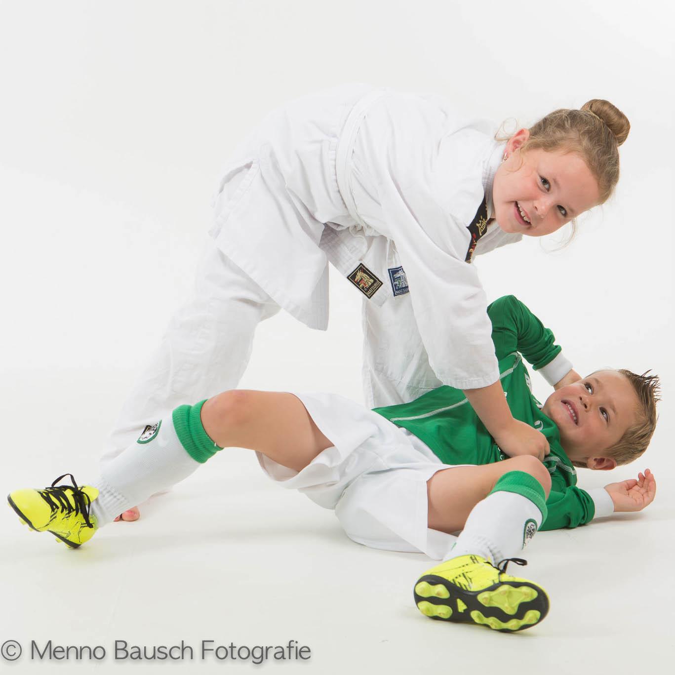 Menno Bausch Fotografie86