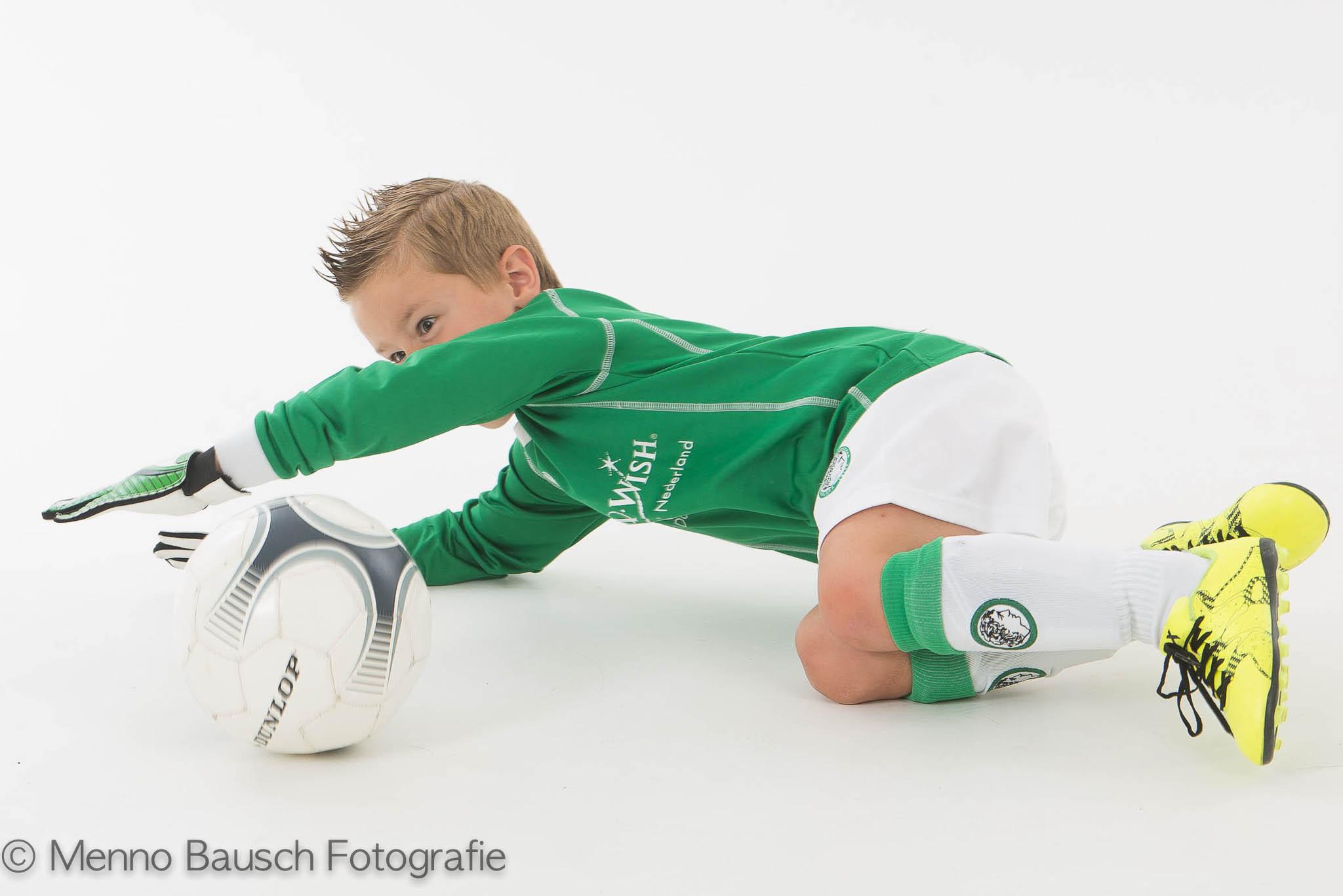 Menno Bausch Fotografie87