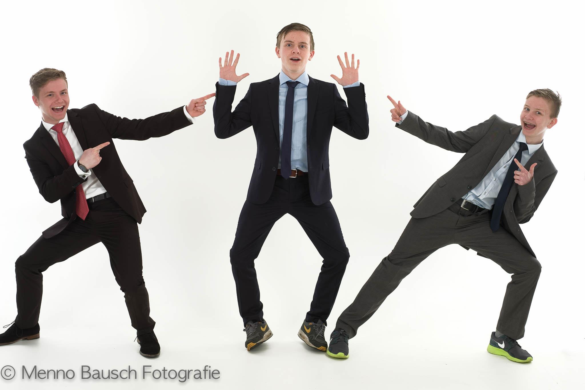 Menno Bausch Fotografie91
