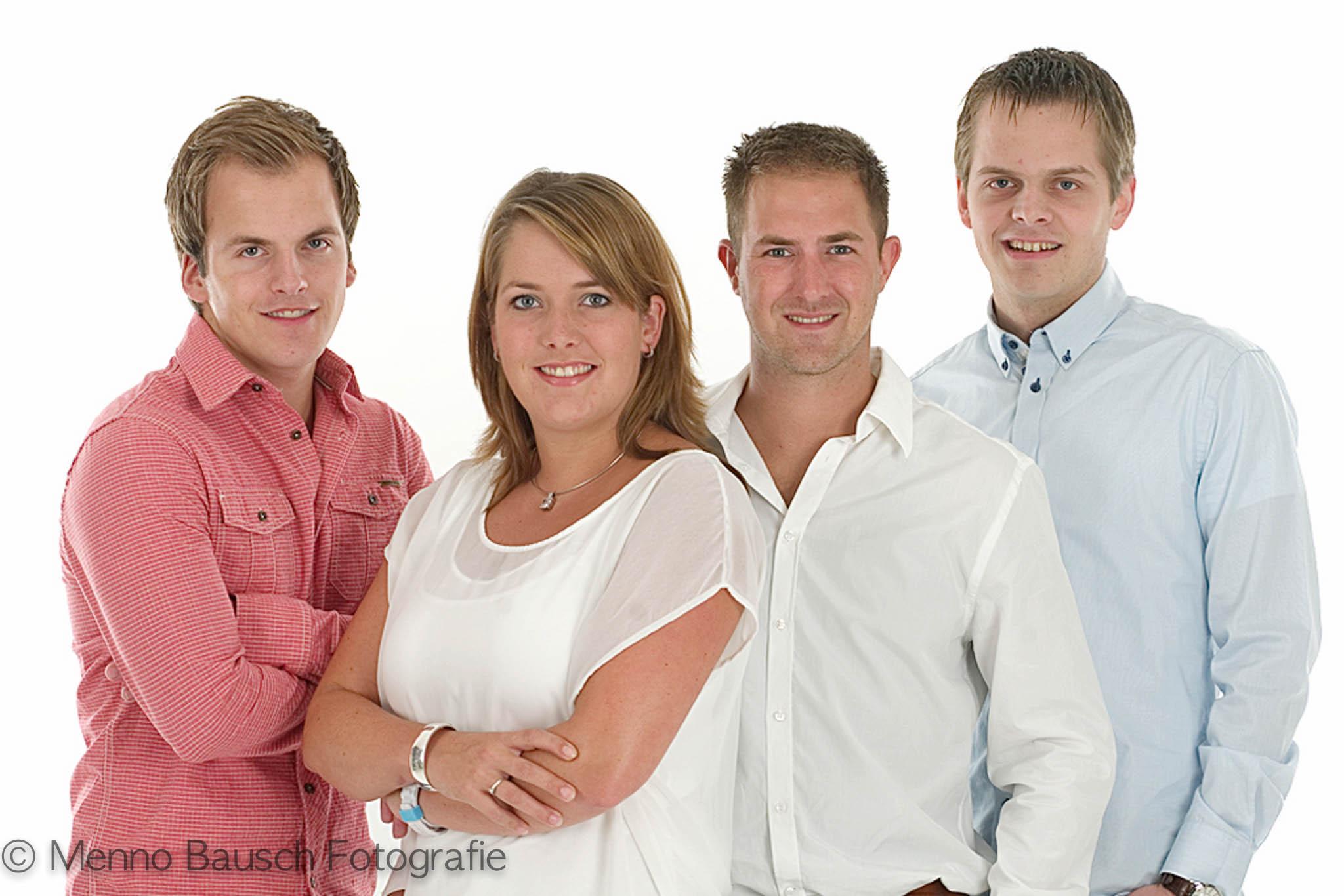 Menno Bausch Fotografie93