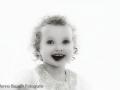 Menno Bausch Fotografie12-2