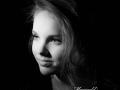 Menno Bausch Fotografie37-2