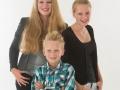 Menno Bausch Fotografie53