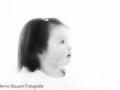 Menno Bausch Fotografie7-2