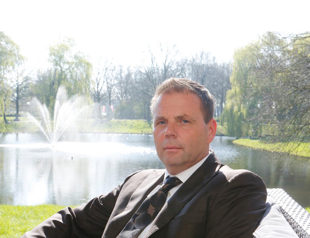140328-Portret-directeur-Yarden-Ron-Bavelaar-9_1