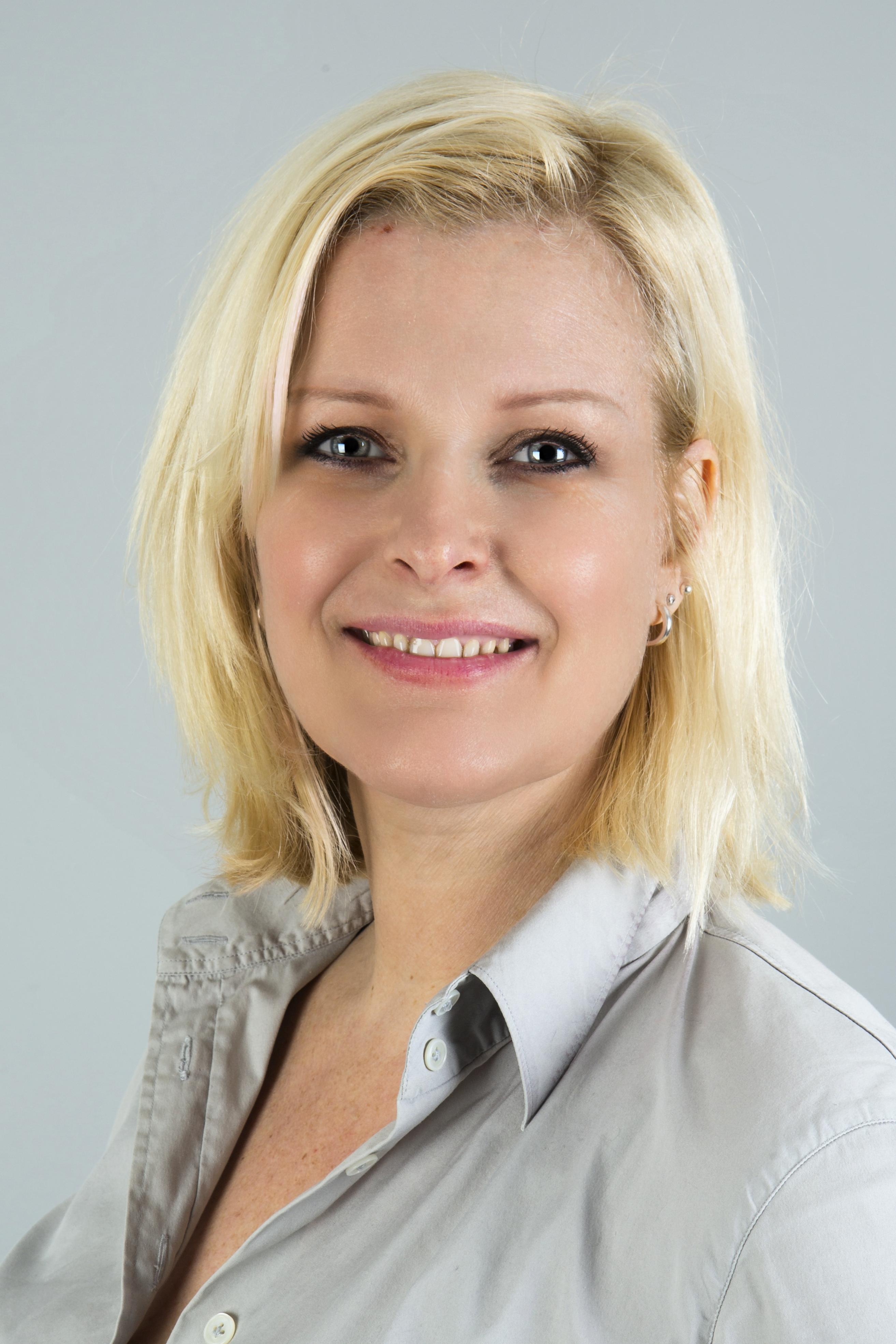 Saskia Rosmalen-1661_pp