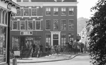 151101 herfst in Utrecht 3