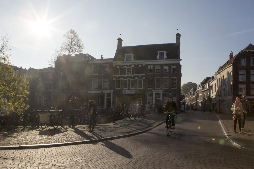 151101 herfst in Utrecht 4